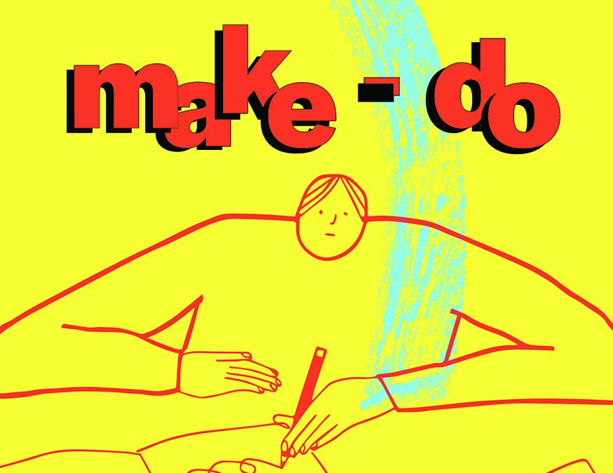 Make – do Event